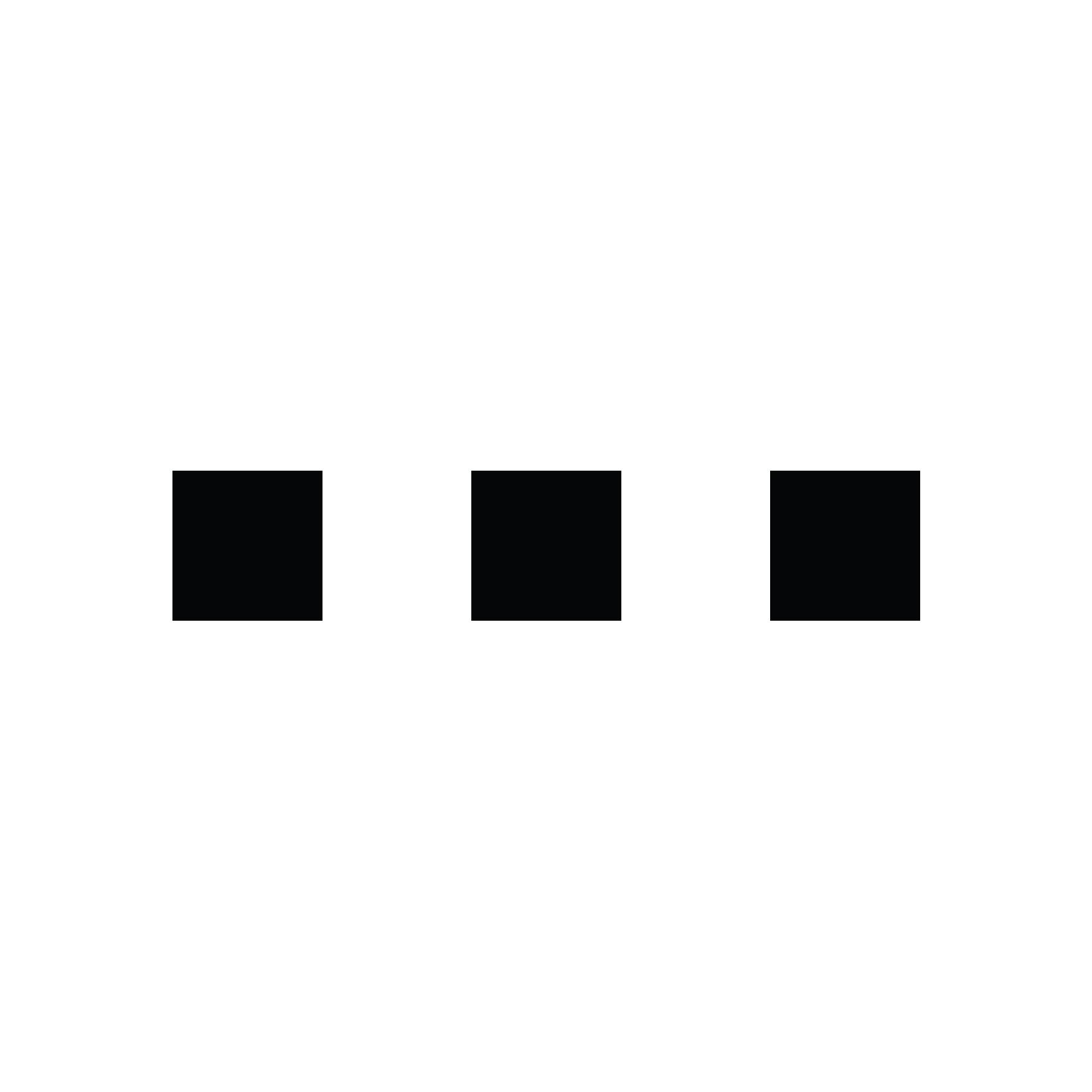 Visual_DÜTDAT
